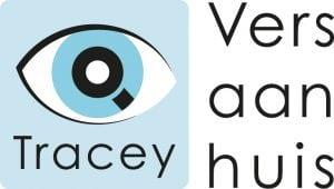 Tracey Tech b.v.